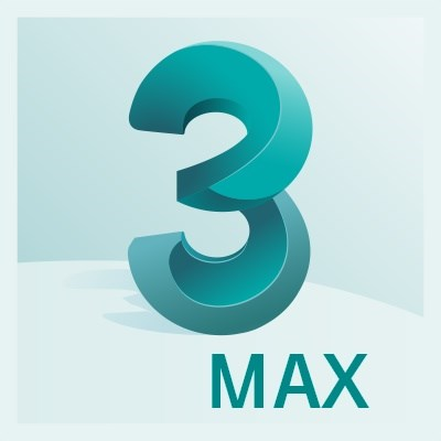 Autodesk | 3DS Max