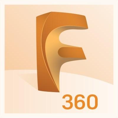 Autodesk | Fusion 360