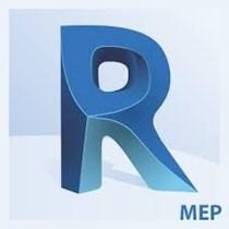 Autodesk | Revit MEP