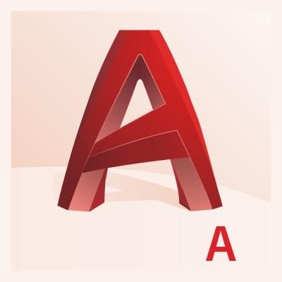 Autodesk | AutoCAD Architecture