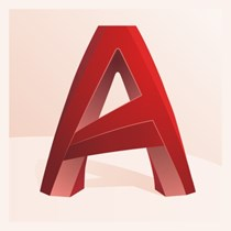 Autodesk | AutoCAD