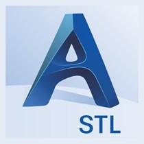 Autodesk | Advance Steel