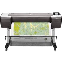 Yazıcı | HP DesignJet T1700 44-in Printer