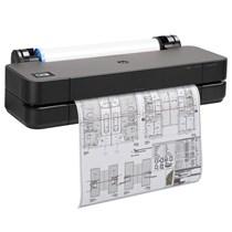Yazıcı | HP DesignJet T230 24-in Printer