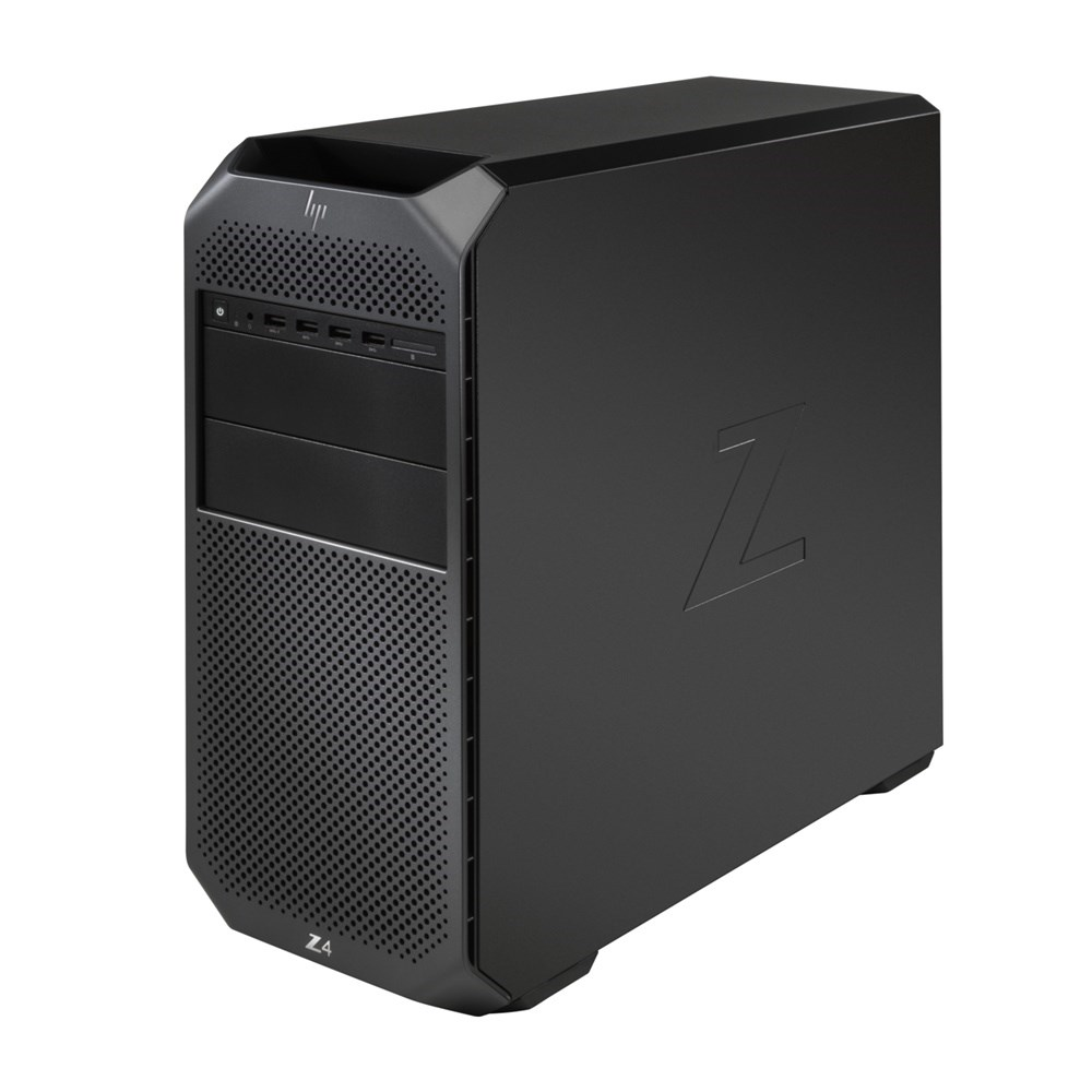 Workstation | HP Z4 G4