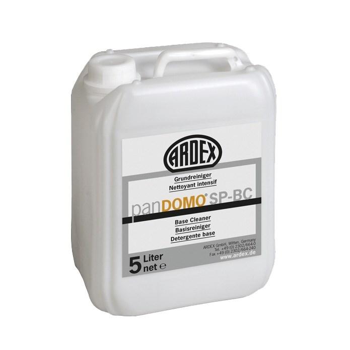 PANDOMO® SP-BC Cleaner