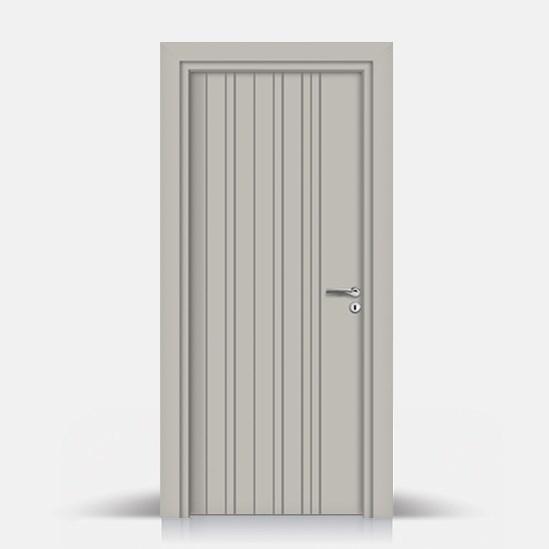 STDO-T141 | Door