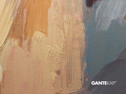 Gante Door Catalog