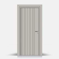 STDO-T141 | Kapı
