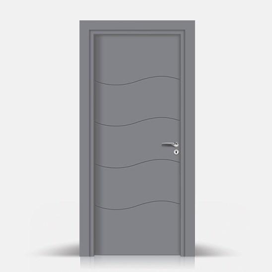 STDO-T016 | Door