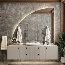 Banyo Mobilyası