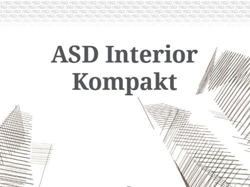 ASD Interior Compact Catalog