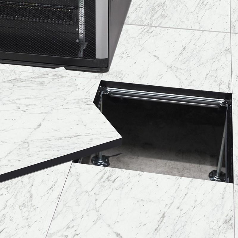 Floor Laminate