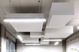 Canopy Akustik Panel - 9