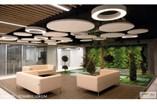 Canopy Akustik Panel - 11
