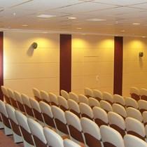 Orfe Akustik Panel