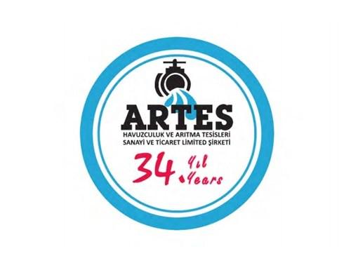 Artes References Catalog