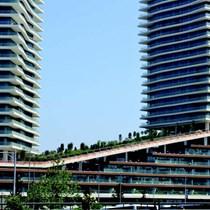 Yeşil Çatı Sistemi | Ondugreen