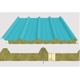 Çatı ve Cephe Paneli - 0