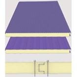 Çatı ve Cephe Paneli - 2