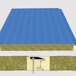 Çatı ve Cephe Paneli - 6