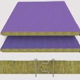 Çatı ve Cephe Paneli - 10