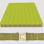 Çatı ve Cephe Paneli - 11