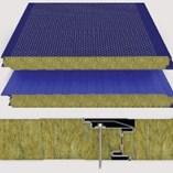 Çatı ve Cephe Paneli - 12