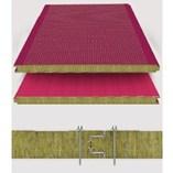 Çatı ve Cephe Paneli - 13