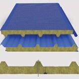 Çatı ve Cephe Paneli - 14