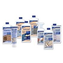 Lithofin Temizlik, Koruma ve Bakım Ürünleri