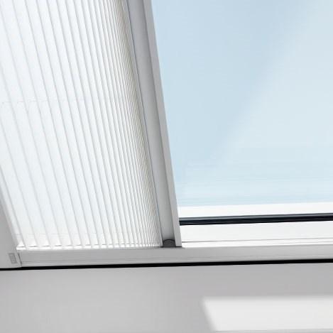 Teras Çatı Penceresi - 5