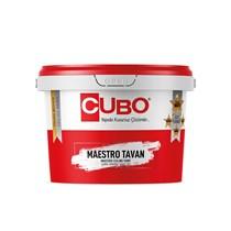 Maestro Style Tavan Boyası - Ekstra Mat