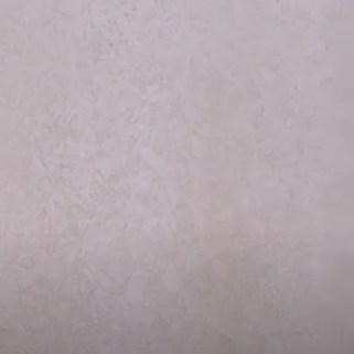 Cubo Arte - Perlato