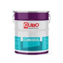 Cubozol