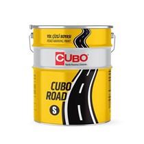 Cubo Road S