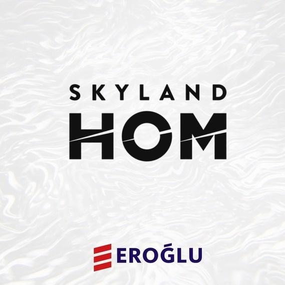 Skyland HOM Tanıtım