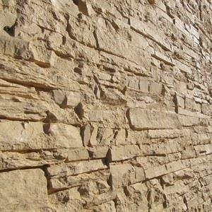 Stone Look Spanish Decorative Wall Coverings