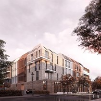 Mimari Proje & Kentsel Tasarım ve Uygulama Hizmetleri