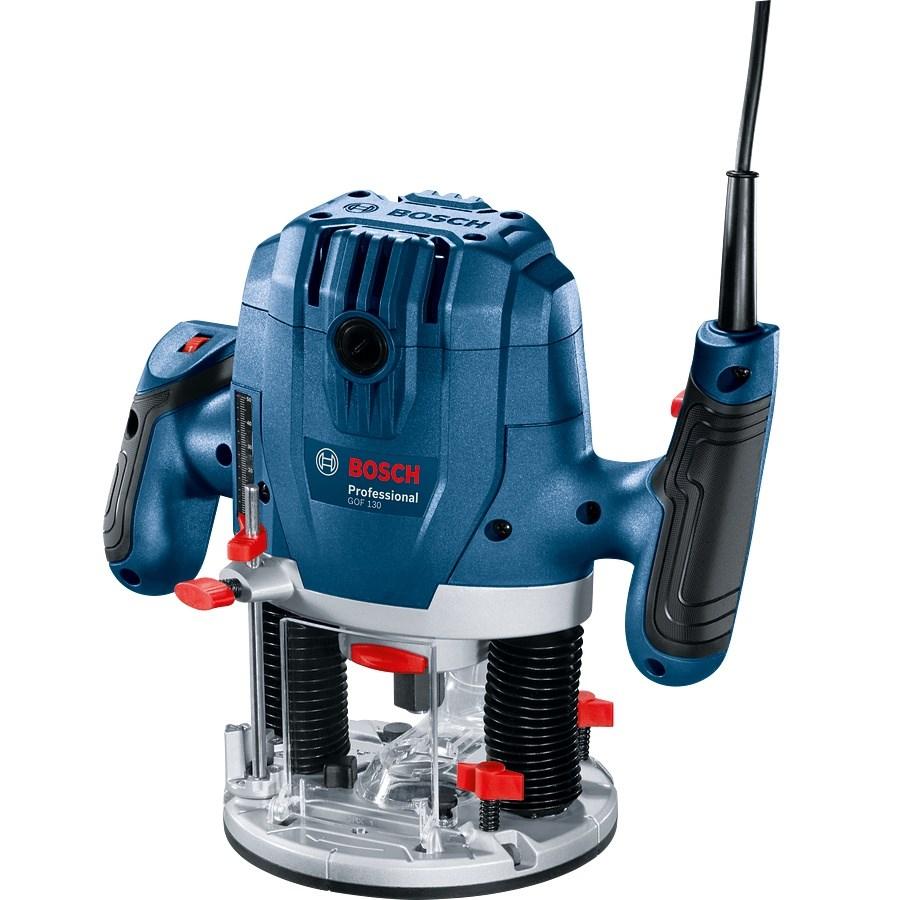 Power Tools | Milling Machine GOF 130