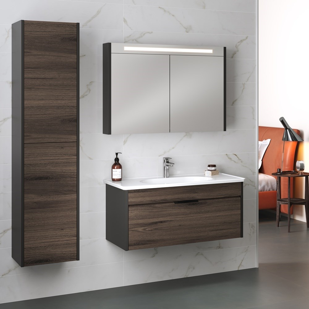 Bathroom Furniture | Motion