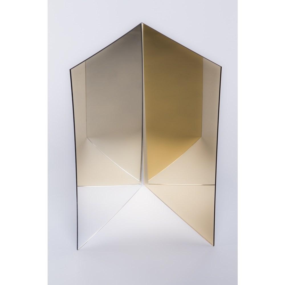 Ayna Akrilik