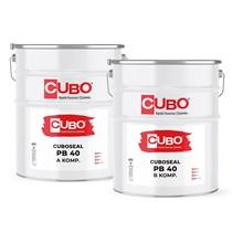 Cuboseal PB 40