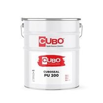 Cuboseal PU 200