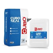 Cuboseal CA 30 UV