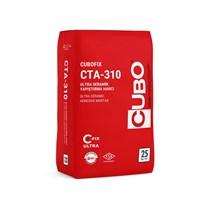 C-Fix Ultra Seramik Yapıştırma Harcı-C1TE