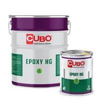 Epoxy HG
