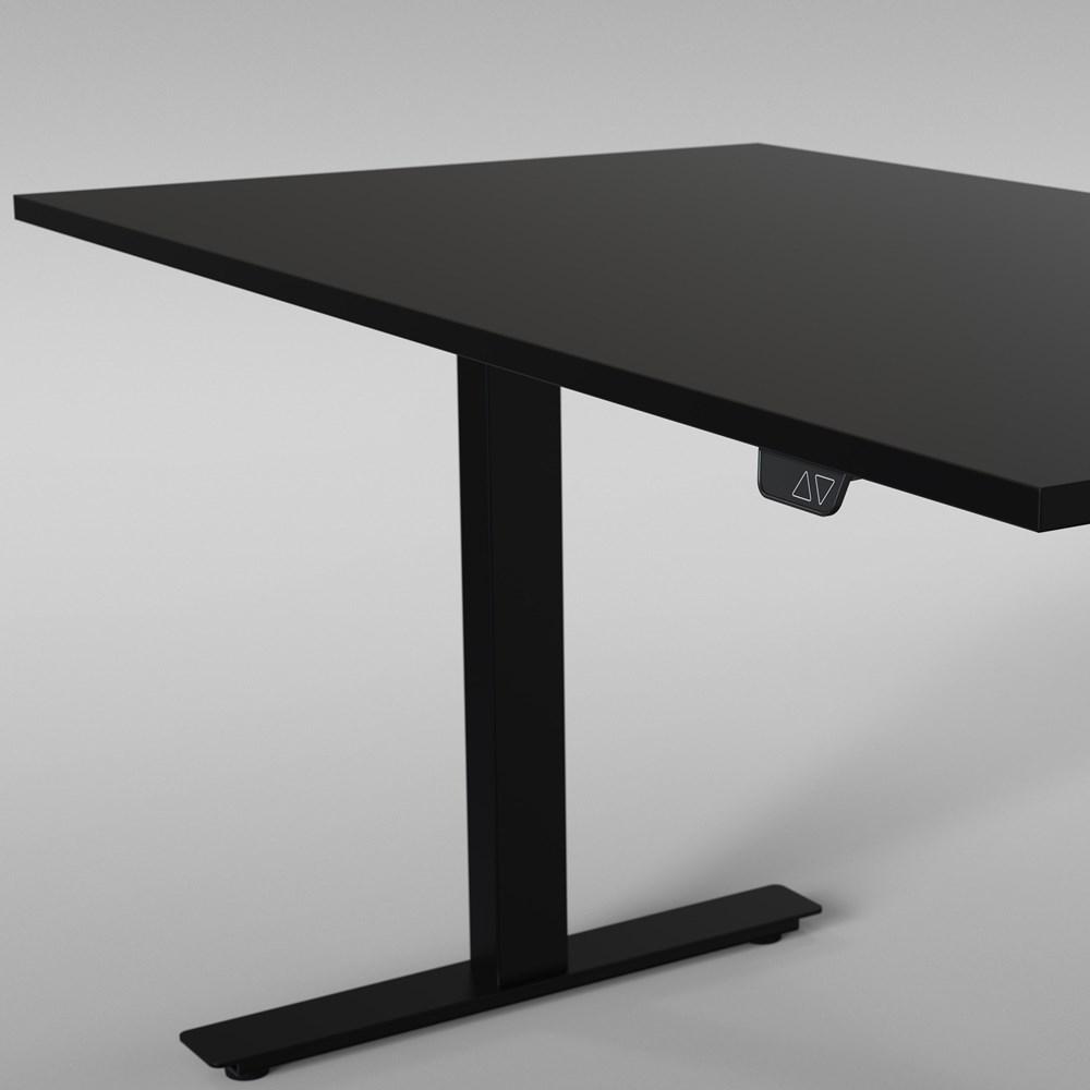 Spine | Electric Rising Desk
