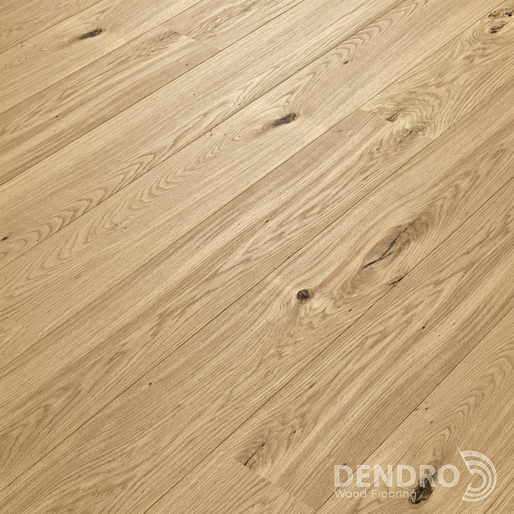 Laminated Parquet | Country Collection