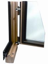 alu-kaplama-1-ahsap-pencere-wood-windows-fenetre-bois